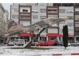 Kırklareli'nde 3 Bin 254 Araca Trafik Cezası Kesildi
