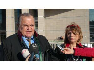 Ören Bayan cinayeti sanıklarına ağırlaştırılmış müebbet