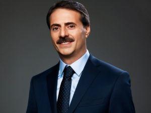 Başkan Alemdar, YGS'ye Girecek Öğrencilere Başarılar Diledi