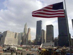 ABD mahkemesinden İran'a 11 Eylül cezası