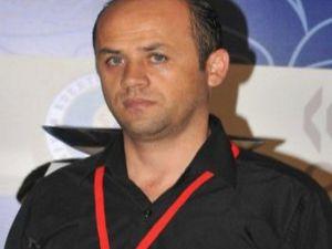 Başbakan Yardımcısı Kurtulmuş TBMM'de Gündeme Gelen Tutuklu Gazeteciyle Bizzat İlgilendi