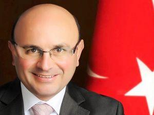 """Başkan Metin Oral: """"İstiklal Marşımız Hiç Susmayacak"""""""