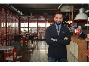 Yedi Şube Açtı, Şimdi İse Rotasını İstanbul'a Çevirdi