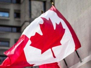 Kanada'da Müslüman mezarlığında silahlı saldırı