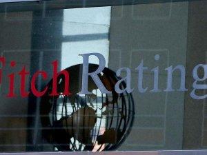 Fitch Ratings'ten Finlandiya ve Yunanistan açıklaması