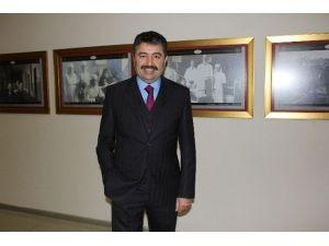 Bezmialem Vakıf Üniversitesi Hastanesi 173 Yaşında