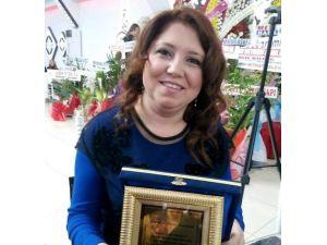 Kütahyalılar, Fatma Çakır'la Sevindi, DPÜ'lü Sporcuların Katılamayacak Olmasıyla Üzüldü