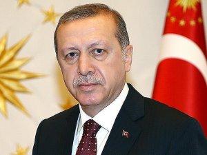 Erdoğan: İstiklal Marşı bugün en çok ihtiyaç duyduğumuz milli mutabakat metnidir