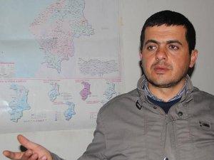 Türkmenler 'özgürlük' umudunu yitirmiyor