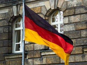 Almanya'da 'süper pazar' heyecanı