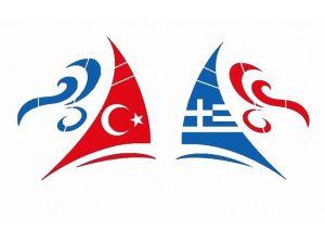 Türkiye ve Yunanistan deniz turizminde işbirliği yapacak