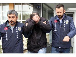 Iraklı Çırağın Tokatlanması Cinayetle Sonuçlandı