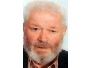 Düşerek Yaralanan Yaşlı Adam Hayatını Kaybetti