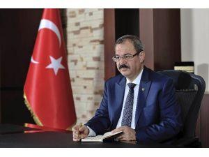 İş Dünyasından Ankara Saldırısına Tepki