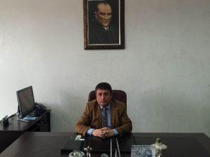 Muythai Asbaşkanı Aygün'den Ankara Saldırısına Kınama