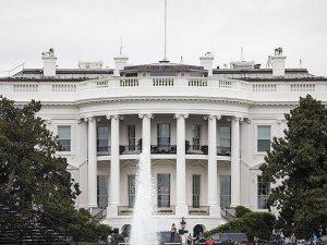 ABD yönetimi Ankara'daki terör saldırısını kınadı