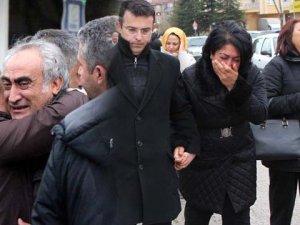 Ankara Katliamında Hayatını Kaybedenlerin Kimlikleri Belli Oldu