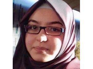 Ankara'daki Saldırıda Hayatını Kaybedenlerden 2'si Çankırılı