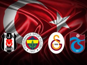 Spor dünyasından Ankara'daki terör saldırısına tepki