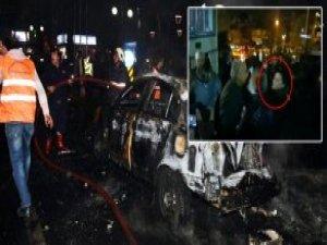 Ankara Katliamında Oğlunu Arayan Anne: Yıkarım Bu Memleketi