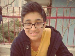 Kütahyalı Genç De Ankara'daki Patlamada Hayatını Kaybetti