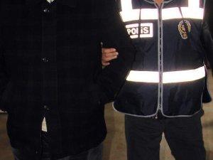 Van'daki terör operasyonunda 4 kişi yakalandı