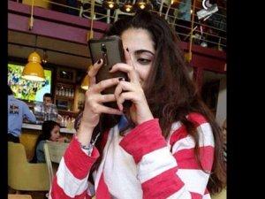 Terör 16 yaşındaki Peri'nin hayatını çaldı