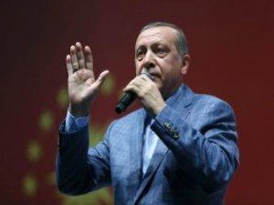 Mete Yarar: Erdoğan Sınır Ötesi Operasyonu İşaret Etti
