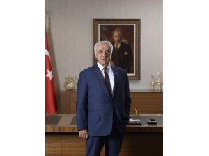 Gaib Koordinatör Başkanı Abdulkadir Çıkmaz'dan Teröre Tepki
