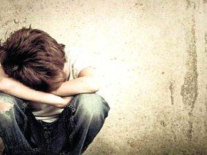 Erkek Çocuğuna Tecavüz Eden Saldırganlar Tutuklandı