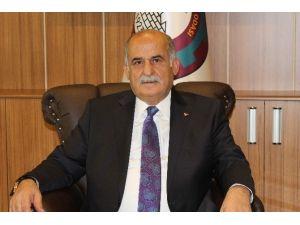 Erkoç, Terör Saldırısını Kınadı