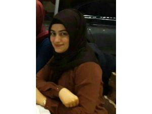 Acılı anne ve baba kimlik tespiti için Ankara'ya gitti