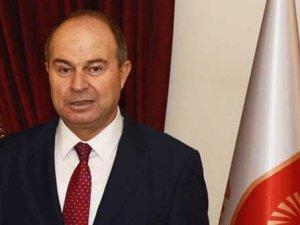 Ankara Valisi'nden çağrı
