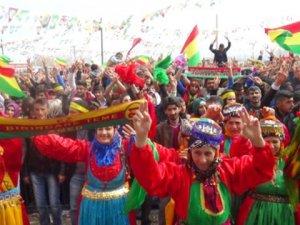 """HDP'den """"istanbul'da nevruz"""" açıklaması"""