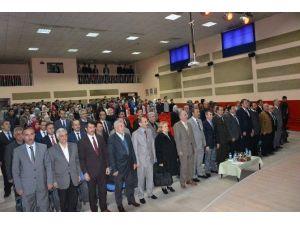 12 Mart İstiklal Marşı 'Nın Kabulü