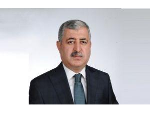 Hacı Uğur Polat, Terör Saldırısını Kınadı