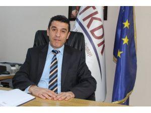TKDK Malatya İl Koordinatörlüğü Türkiye'de 3'üncü Oldu