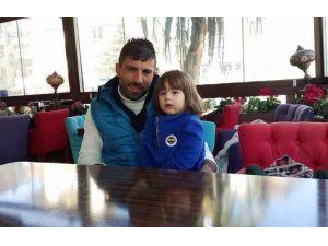 Patlamada Ölen Taksici Kürtçe Ağıtlarla Son Yolculuğuna Uğurlandı