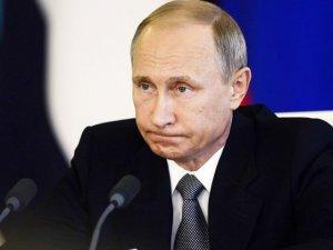 Ruslar gevşiyor! Türk yasağına bir gedik daha