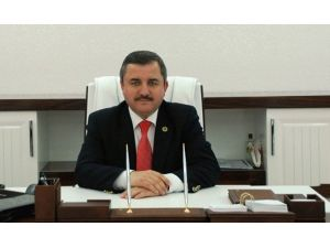 Fatsa Belediyesi Kırsal Hizmetler Müdürlüğü Kurdu