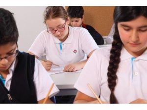 Bahçeşehir Okulları Eğitim Uzmanlarından YGS Yorumları