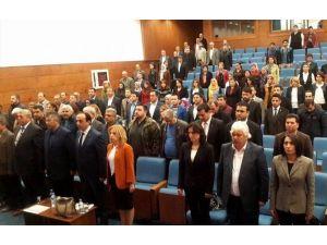 AK Parti'den Teröre Tepki