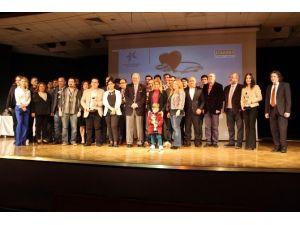 Tıp Turnuvasının Şampiyonu Mehmet Akif Ersoy Hastanesi Oldu