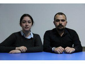 Çerkeslerden Ankara'daki Terör Saldırısına Tepki