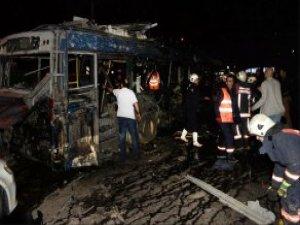 Ankara Saldırısında 9 Numaralı Ceset 2. Bombacı mı?