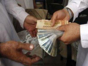Bangladeş Merkez Bankasın'dan Sanal Ortamda 81 Milyon Dolarlık Çalındı