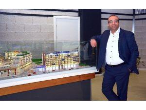 İzmir'de Sıfır Faizli Konut İmkanı