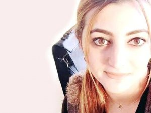 Üniversiteli Kızın Sır Ölümü! Evinde Kanlar İçinde Bulundu