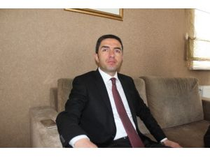 CHP İl Başkanı Kiraz'dan Ankara Saldırısına Tepki