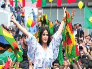 Şanlıurfa'da Nevruz Kutlamaları Yasaklandı